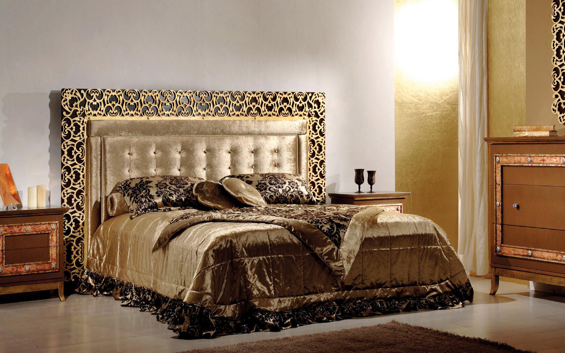 12 for Bedroom decorating ideas 2015 in pakistan