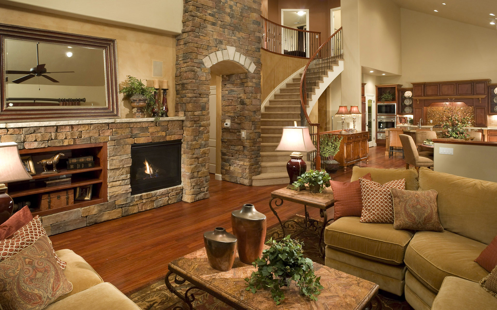 luxury_ranch_house_livingroom_decoration1